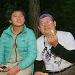 camp discovery - Wednesday 340.JPG