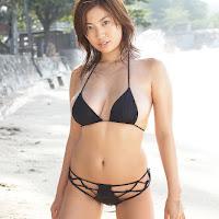 [DGC] 2007.09 - No.476 - Makoto Ishikawa (石川真琴) 023.jpg