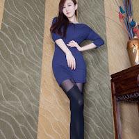[Beautyleg]2014-07-30 No.1007 Sara 0003.jpg
