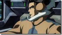 Gundam Orphans - 10 -28