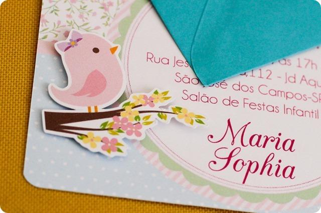 Festa Impressa-5215