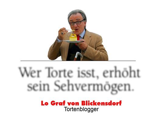 Zitate Torte Graf Foto 38 Siegfrid Büker Kopie
