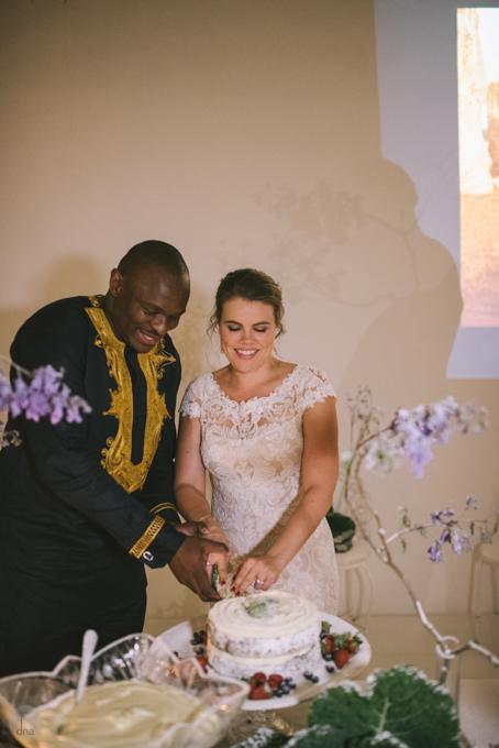 Hannah and Pule wedding Babylonstoren Franschhoek South Africa shot by dna photographers 1348.jpg