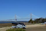 Charleston - February 2015 - 001