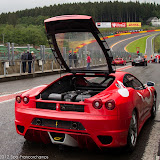 Ferrari Owners Days 2012 Spa-Francorchamps 010.jpg