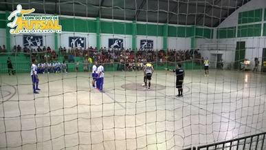 campo redondo - quartas de finais - futsal - i copa do povo de  futsal (6)