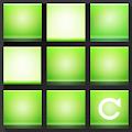 Free Trap Drum Pads 24 APK for Windows 8