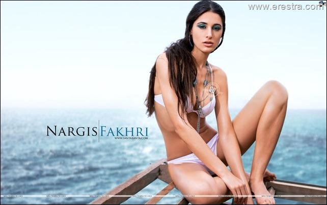 nargis-fakhri-21a