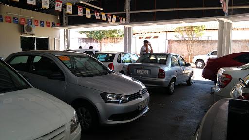 AF VEICULOS, Av. Dias Barroso, 593, Bataguassu - MS, 79780-000, Brasil, Stand_de_Automoveis, estado Mato Grosso do Sul