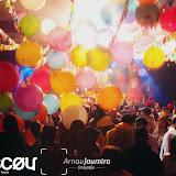 2016-02-13-post-carnaval-moscou-278.jpg