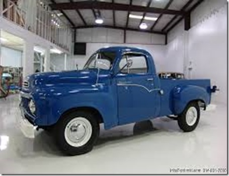 studebaker-pickup-1959-3 - Copy