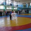 kubokAstrahani201273.jpg
