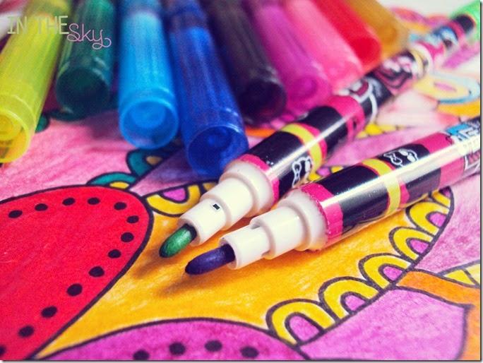 livros de colorir03