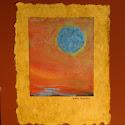 Blue Moon 300.jpg