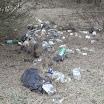 Dbajmy o czystość i porządek na terenie Gminy Rusiec