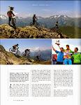 Café des Sports Hiver 2014-page 3