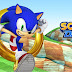 Sonic Dash 2.7.0.GO MOD APK+DATA (UNLIMITED MONEY)