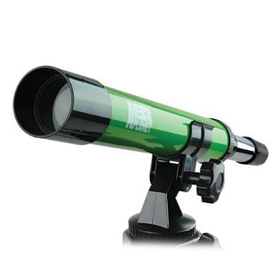 telescopio-niños-ciencias-regalo-navidad-papa-noel-reyes-magos