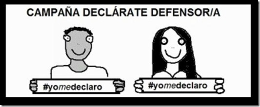 yo-me-declaro defensor