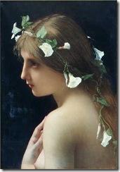user_50_0nymphe_aux_fleurs_gloire_du_matin___colecci_n_particular__obra_de_jules_joseph_lefebvre___1334684972_839769
