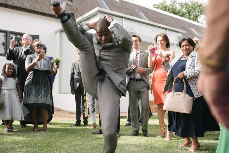 Hannah and Pule wedding Babylonstoren Franschhoek South Africa shot by dna photographers 677.jpg