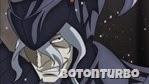 Saint Seiya Soul of Gold - Capítulo 2 - (103)