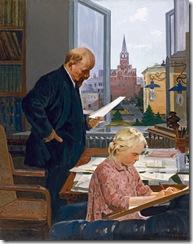 Baskakov-Nikolai-Nikolaevich-Lenin-in-Kremlin-new194bw