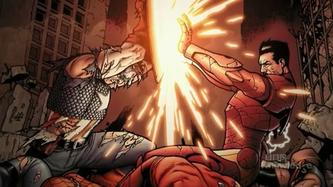 Superheroes.A.Never-Ending.Battle.s01e03.HDTV.x264.Hector.mp4_snapshot_39.01_[2015.09.29_14.29.47]