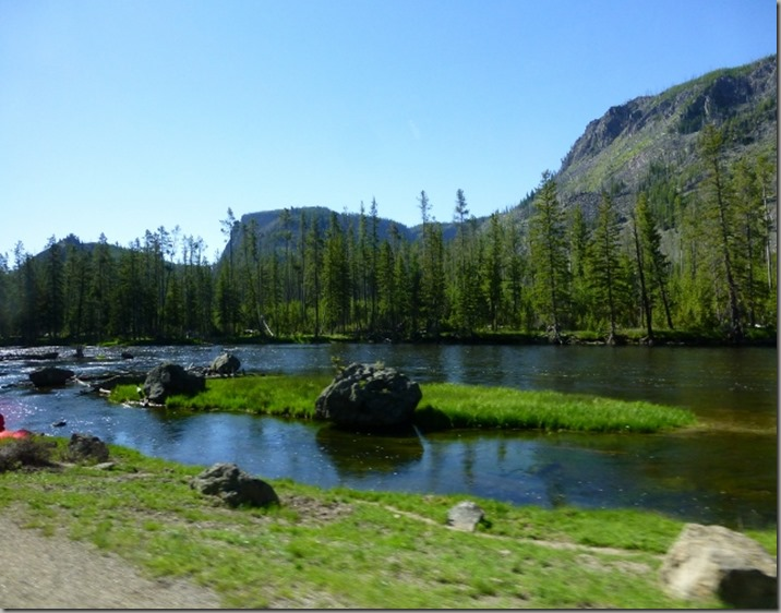 Yellowstone 036 (640x480)