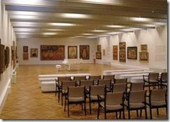 galeria-ludovita-fullu-sng-16