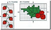 navidad punto cruz (6)