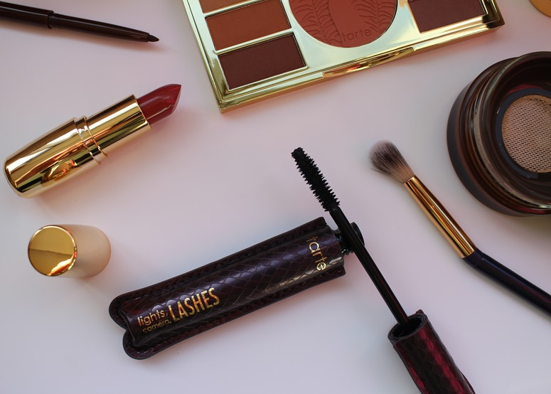Tarte-Lights-Camera-Action-mascara