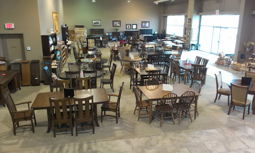 Amish Heirlooms Furniture Ltd, 518 Cir Dr E, Saskatoon, SK S7K 0T8, Canada, Furniture Store, state Saskatchewan