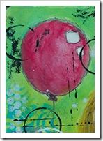 Red_Balloon-crop1