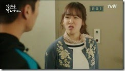 Lets.Eat.S2.E04.mp4_20150421_071628[2]