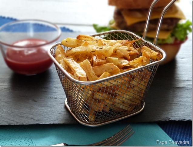 patatas horno espe saavedra