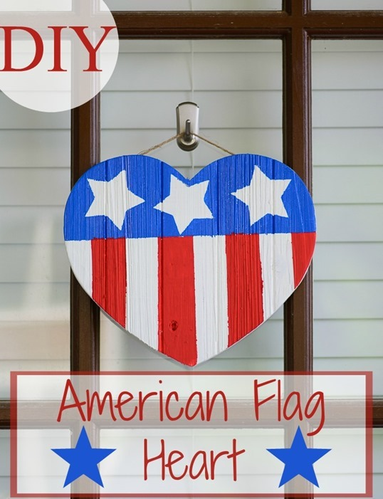 DIY-American-Flag-Heart-Tutorial