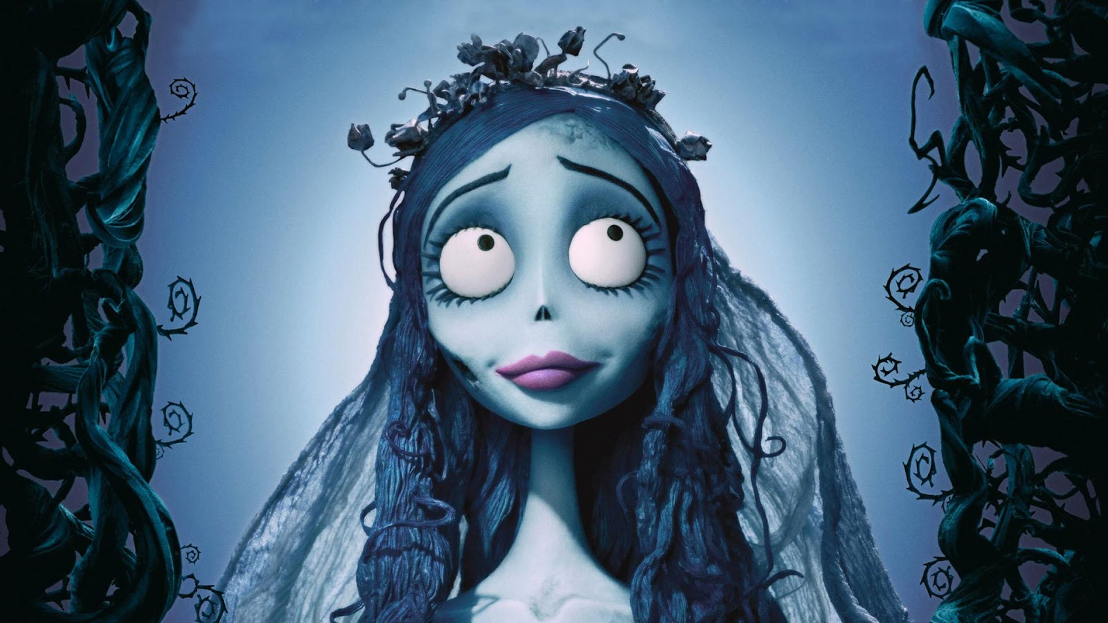 The corpse bride costume apps directories