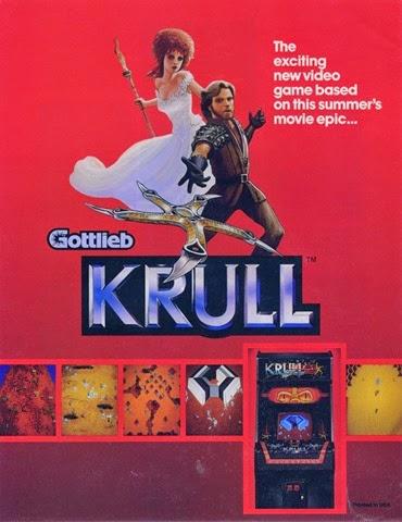 krull_arcade_promo