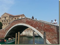 20150612_ET on bridge Murano (Small)
