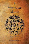 A System of Magic