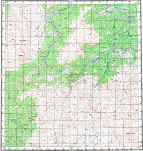 Map 100k--r48-005_006--(1970)