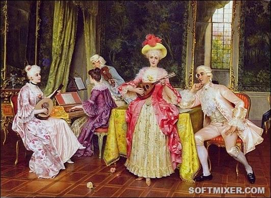 18th-century-fun
