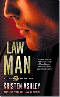 Law Man_thumb[1]