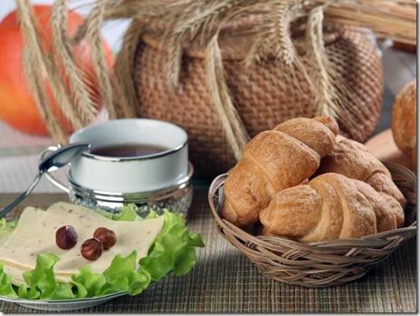 breakfast-food-pron-020
