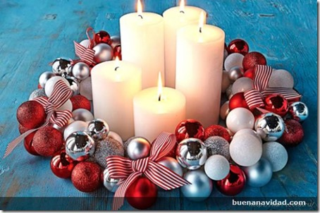 adornos navidad manualidades buenanavidad com (39)