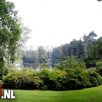 Paleis Soestdijk tuin-©Goalphoto 2015.jpg