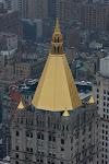 Sjovt tag fra Empire State Building.jpg