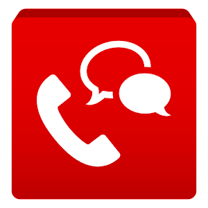 Vodafone Call+ & Message+