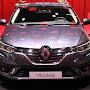 2016-Renault-Megane-Frankfurt-Motor-Show-14.jpg
